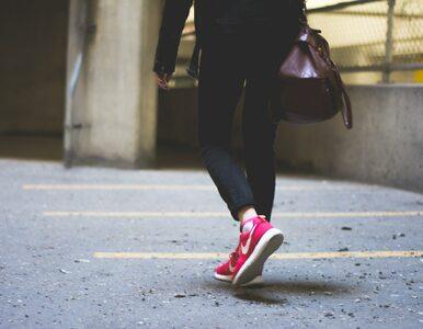 Co daje 15-minutowy spacer? Będziesz zaskoczony