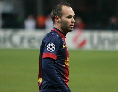 Piłkarze Barcelony: Mourinho zniszczył hiszpańską piłkę