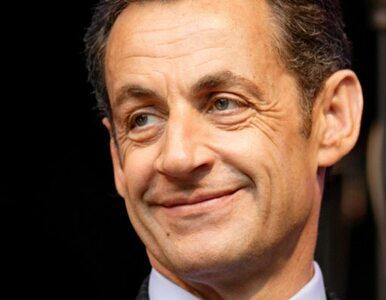 """""""Europa straciła mędrca, Francja nie zapomni o Havlu"""""""