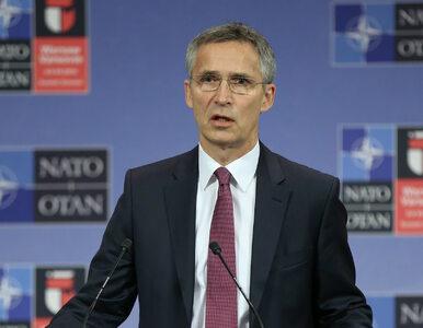 Plan obrony Polski i państw bałtyckich zaakceptowany przez NATO