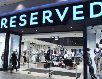 Nowe obostrzenia. Czy sklepy z ubraniami będą mogły działać w galeriach...