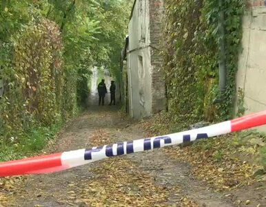 26-latka z Lublina z zarzutami zabójstwa trójki swoich dzieci. Miała...