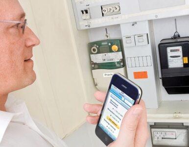 Liczniki przedpłatowe – nowe podejście do płatności w energetyce