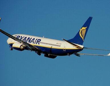 Ryanair ogłosił nowy rozkład lotów z Modlina. Aż 51 połączeń