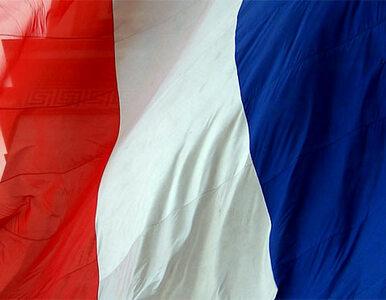Zamachowiec z Francji przyznał się do zabójstwa