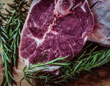 Już ponad milion Polaków nie je mięsa. Drugie tyle ogranicza jego spożycie