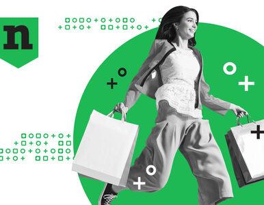 5 sposobów na to, aby zaoszczędzić znaczne sumy podczas lata