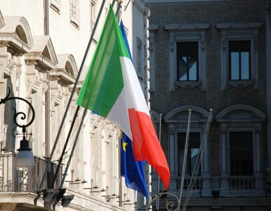 Wybory we Włoszech: komik lepszy od Montiego