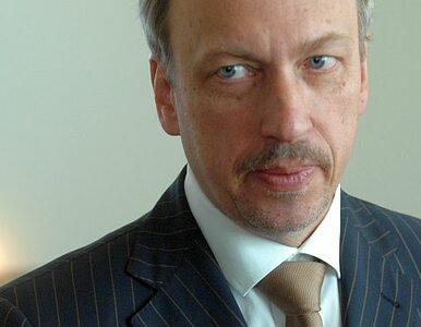 PO rozwiąże struktury na Dolnym Śląsku? Komisarzem minister kultury?