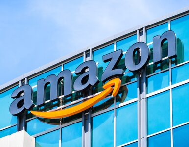 Jeff Bezos nie będzie już prezesem Amazona. Kim jest jego następca Andy...
