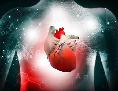 Wady serca: rodzaje i charakterystyka. Jak się je wykrywa?