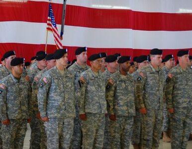 Oficerowie US Navy upili się we Władywostoku. Stracili stanowiska