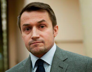 Jest wniosek o referendum w sprawie odwołania Hanny Gronkiewicz-Waltz