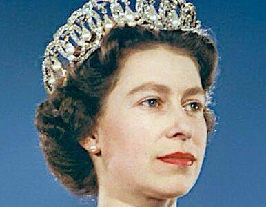 Elżbieta II kończy dziś 94 lata. Jest najdłużej panującą głową państwa...