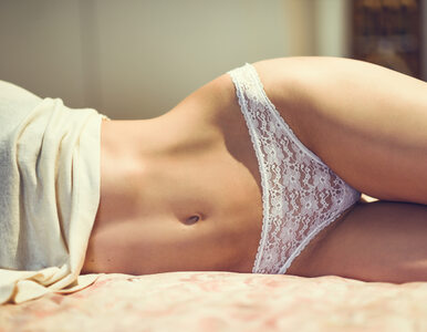 Naukowcy: Łechtaczka jest ważna dla reprodukcji