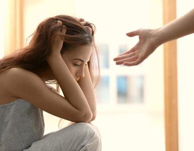 Ogólnopolski Dzień Depresji: w naszym kraju doświadcza jej 1,5 miliona...