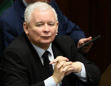 Kierownictwo PiS niezadowolone z ustawy o podwyżce m.in. dla premier....