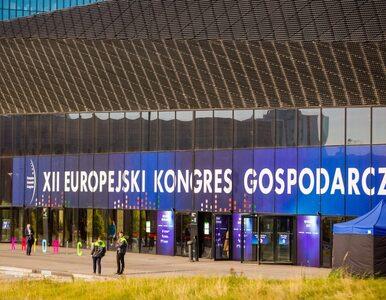 Jaka Europa? Zielona, cyfrowa, odporna na kryzysy