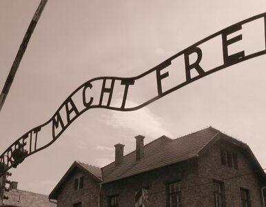 """""""Pamięć o Auschwitz pozostanie po wsze czasy odpowiedzialnością Niemiec"""""""