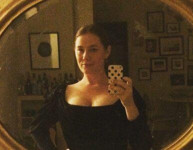 Elizabeth Hanks – córka aktora Toma Hanksa. Czym się zajmuje?