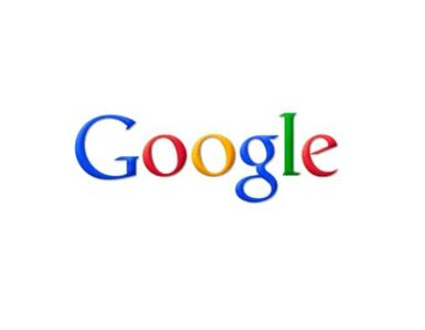Google demaskuje błąd w zabezpieczeniach Windowsa. Microsoft krytykuje