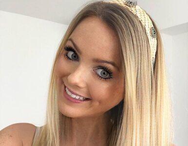 30-latka cierpi na zespół Ehlersa-Danlosa. Nigdy nie będzie mogła zjeść...