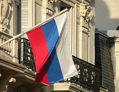 Sondaż: 25 proc. Rosjan nie wierzy Kremlowi, sądzą, że ich wojska walczą...