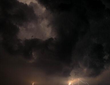 Gwałtowne zjawiska atmosferyczne nad Polską. RCB podsumowuje szkody