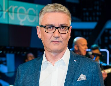 """Artur Orzech powiedział, co myśli o Eurowizji 2021. """"Żeby wygrać, trzeba..."""