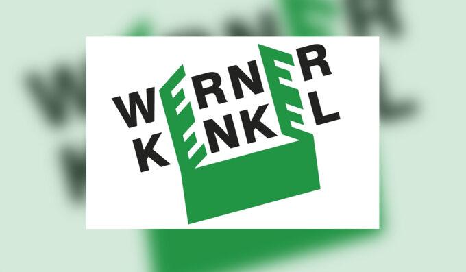 Werner Kenkel -logo