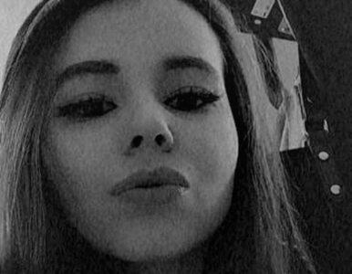 Zaginęła 15-letnia Samira. Policja apeluje o pomoc w poszukiwaniach