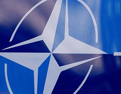 Afganistan: NATO walczy z talibami. 8 cywilów nie żyje