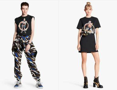 Kolekcja inspirowana League of Legends od Louis Vuitton. Ceny robią...