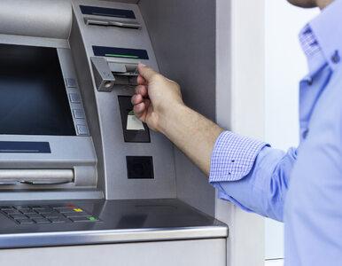 To będzie weekend utrudnień w bankach
