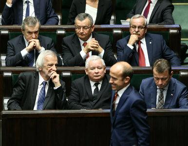 Jarosław Kaczyński: Platforma Obywatelska to skrajne lewactwo