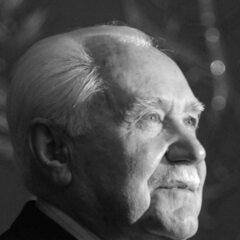 Kaczorowski Ryszard
