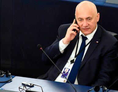 Brudziński: Zjednoczona Prawica bez Jarosława Kaczyńskiego rozpadnie się