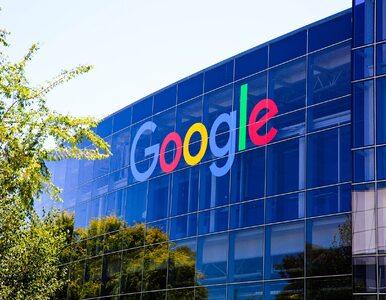 Czesi postawili się Google'owi. Żądają 9 miliardów koron