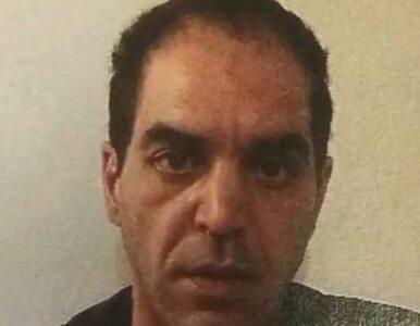 Napastnik z lotnika Orly był pod wpływem narkotyków i alkoholu