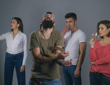 Jak wpadamy w nałóg? Kobiety uzależniają się inaczej niż mężczyźni –...