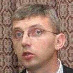 Mirosław Kochalski