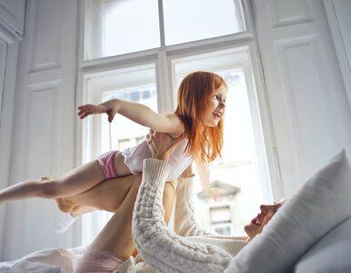 Chcesz mieć dobre relacje z dziećmi po rozwodzie? Nie zapominaj robić...