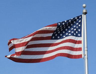 Cimoszewicz: wezwać ambasadora USA na dywanik