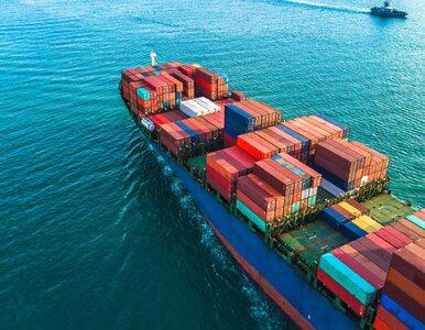 Pandemia zerwała łańcuchy dostaw. Cel na 2021: odbudowa