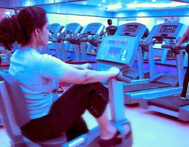 TMT – diabelski trening