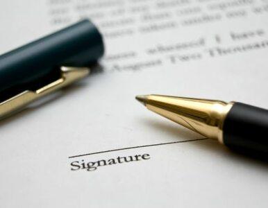 Osoba, która nie mówi i nie pisze może sporządzić testament