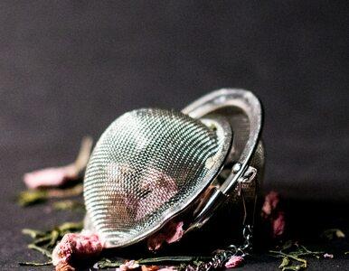 Nietypowe zastosowania zielonej herbaty