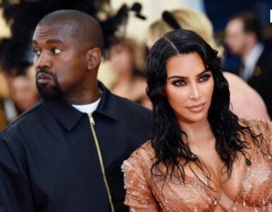 Kim Kardashian West została miliarderką