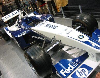 Formuła 1: zmiana w zespole Lotus-Renault