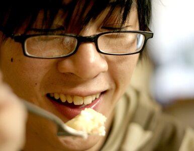 BMI - czyli matematyka w służbie diety